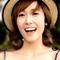 Ms. Yilia Shi