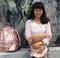 Ms. Phidial Bao