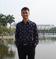 Mr. zhen Liu