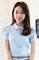 Ms. Cherry Li