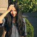 Ms. Queena lu
