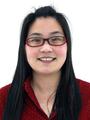 Ms. Vivian Chen