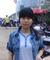 Ms. Sherry Cheng