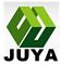 Ms. Juya Juya