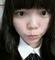 Ms. Aimee Su