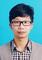 Mr. Steven Wu
