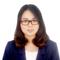 Ms. Jenny Shao