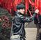 Mr. hequan Lu