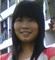 Ms. Linda Wong