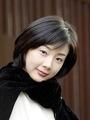 Ms. Eunice Liu