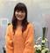 Ms. Sandy Jiang