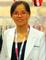 Ms. Helen Huang