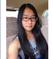 Ms. Sharlene Wong