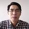 Mr. David zhu