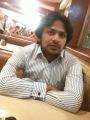 Mr. Adeel Ali