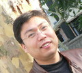 Mr. Gavin Li