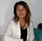 Ms. Guo Lee