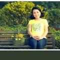 Ms. Sally Zhang