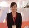 Ms. Tina Ding