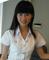 Ms. Sunny ning