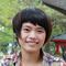 Ms. Gavina Zhu