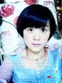 Ms. Lucky Jiang