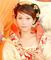Ms. Maddy  chen