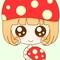 Ms. sophie Hu