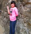 Ms. Sylvia Gong