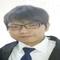 Mr. Peter Qiu