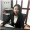 Ms. Hebe Yu