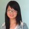 Ms. Winndy Zhang