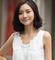 Ms. Adina Liu