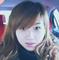 Ms. Cathy Cao