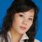 Ms. Linda Liu