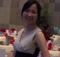 Ms. Lily Wang