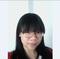 Ms. Hedia Hu