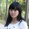 Ms. Candice Zeng