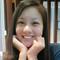 Ms. Anna Xiang