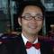 Mr. Mark Tu
