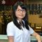 Ms. Grace Shen