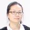 Ms. Kelly Zhong