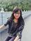Ms. Sunny Zhao
