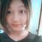 Ms. Flower Lin