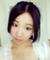 Ms. Joy Quan