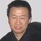 Mr. John Ma