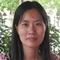 Ms. Christin Huang