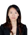 Ms. Sophie Yu