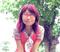Ms. Aileen Wang