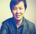 Mr. Peter Cao